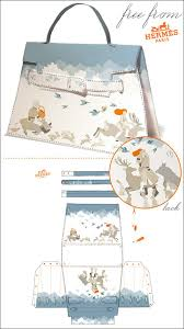 printable paper bags 417 best templates images on pinterest boxes templates and paper