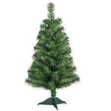 trim a home trees kmart