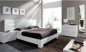 couleur de chambre a coucher moderne couleur de chambre a coucher moderne gallery of peinture with