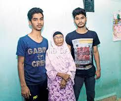 Aamir Khan Home Jewellery Theft At Kiran Rao U0027s Home Family That Served Aamir Khan
