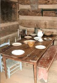 204 best rustic log cabins images on pinterest rustic cabins log cabin museum of appalachia