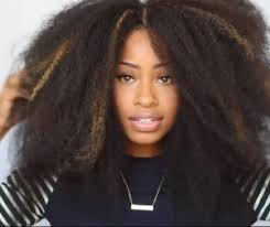 what hair to use for crochet braids your guide to crochet braids with marley hair for natural hair