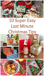 889 best christmas images on pinterest christmas recipes