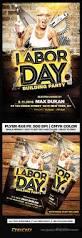 92 best flyers design template psd images on pinterest flyer