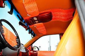 Dodge Dakota Truck Seat Covers - 2002 dodge dakota the eternal gift