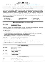 get formatting tips for composing a job winning cover letter