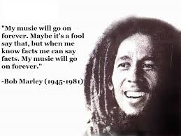 can marley happy birthday bob marley your name will never be forgotten