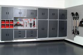 garage cabinets las vegas garage closets garage storage and shelving closets las garage wall
