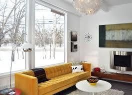 Home Interior Design Styles 9 Best Becki Owens R O U N D U P S Images On Pinterest House