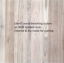 Bleached Laminate Flooring How To White Wash Lime Wash Wood Flooring Oak Timber Flooring