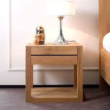 Bedside Table Walmart End Of Bed Table U2013 Thelt Co