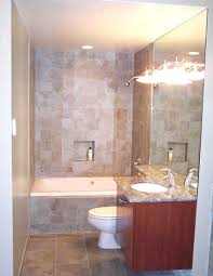 small bathroom layout more design shower ideas guest magnificent 5