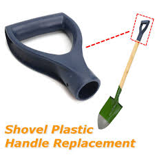 Gardening Tools by Online Get Cheap Hand Gardening Tools Aliexpress Com Alibaba Group