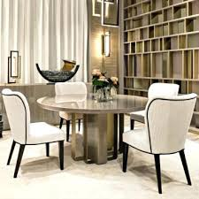 Modern Contemporary Dining Room Chairs Luxury Dining Tables And Chairs Contemporary Dining Table Sets