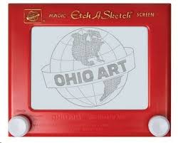 toy lines interviews jane labowitch etch a sketch artist toy lines
