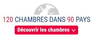 chambre de commerce franco français ccft