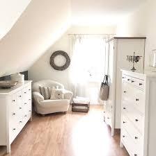 Schlafzimmer Einrichten Metallbett Schlafzimmer Ideen U0026 Inspiration U2013 Ikea U2013 Ragopige Info