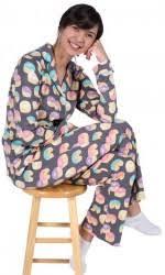 pajamas on sale sleepwear sale discount pjs the pajama company