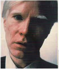 andy warhol age 15 minutes later warhol now judd tully