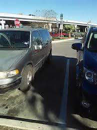 auto junkyard west palm beach cash for cars west palm beach fl sell your junk car the