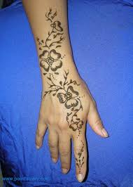 henna tattoo artist asheville nc paint savvy parties events and