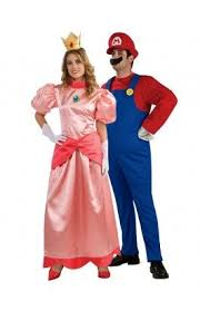 Mario Luigi Halloween Costumes Couples 38 Halloween Costumes Images Costumes Cosplay