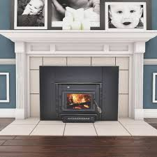 fireplace used wood burning fireplace inserts cool home design