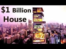 ambani home interior mukesh ambani house inside view mukesh ambani house in