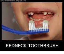 Missing Teeth Meme - 25 best memes about brushing teeth brushing teeth memes