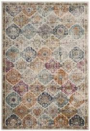 Rugs Safavieh High Fashion Transitional Carpets Rugs Safavieh