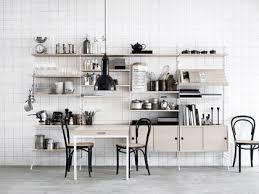 cuisine ancienne cagne cuisine al ancienne 100 images des idées déco la cuisine le de