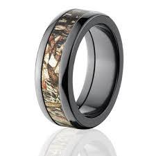 cheap wedding rings for men mens cheap wedding bands wedding bands wedding ideas and