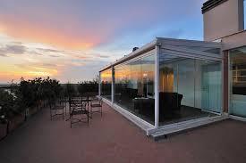 vetrate verande sunroom it tuttovetro