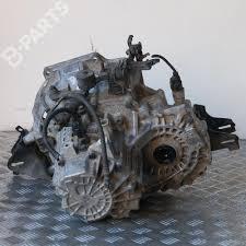 manual gearbox kia cerato ld 1 6 90914