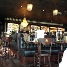 restaurant le bureau seclin au bureau 17 photos pubs 90 rue du commerce seclin nord