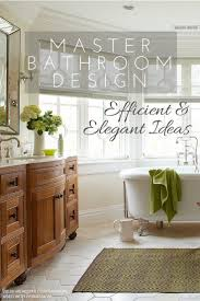 232 best appealing bathrooms images on pinterest bathroom ideas