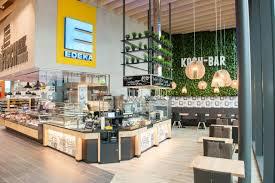nominees 2017 including euroshop retaildesign award ceremony