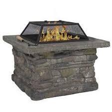 Propane Fireplace Heaters by Propane Fireplace Ebay