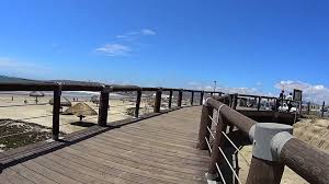 playa hermosa baja california ensenada méxico youtube
