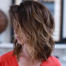 fine layered hairstyles for thin fine hair 20 best shag haircuts for thin hair that add body