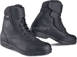 short motorcycle boots stylmartin stone laces short boots waterproof motoin de
