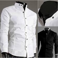 men s shirts mens casual shirts mens dress shirts u2013 wholesale
