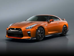 nissan gtr finance used 2017 nissan gt r deals prices incentives u0026 leases overview