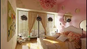 Schlafzimmer Farbe Streichen Beruhigende Farben Schlafzimmer Wände Farbig Streichen