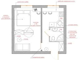Feng Shui Bedroom Floor Plan 621 Best Shipping Container Images On Pinterest Architecture