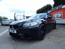 used bmw cars uk used bmw cars scunthorpe second cars lincolnshire axholme