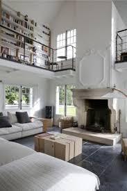model deco salon décoration et design du salon moderne en 107 idées superbes