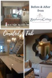 home design before and after driftwood seaglass before after bayberrycottage
