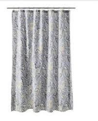 Paisley Curtains Paisley Curtains Ebay