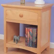 Nightstand Nightstands Costco